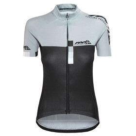 Red Cycling Products Pro Race Set Women grey-black